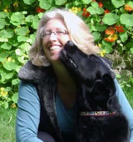 Patti Howard, BS, CCS, Owner, Your Canine Resource