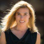 Danielle Lombardi, Owner, Portland Healing Space